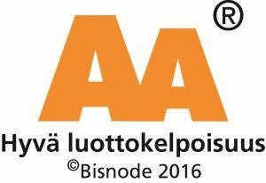 aa-logo-2016-fi-eskate-oy